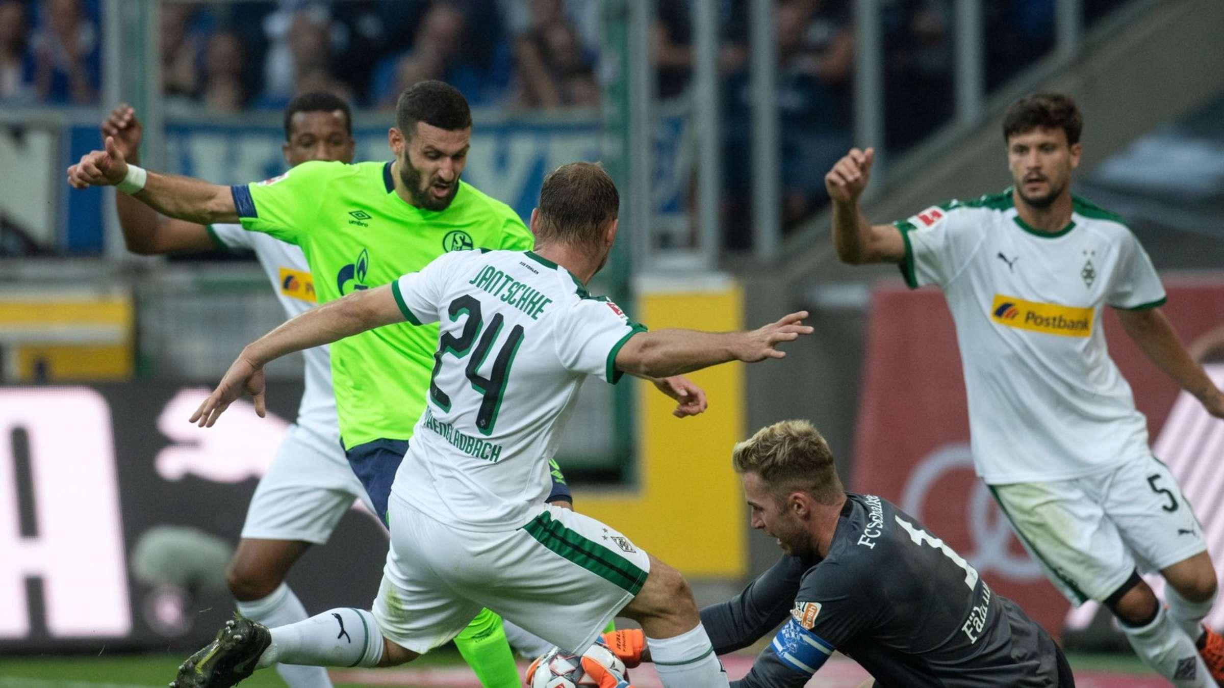 Sprüche Zum 3 Spieltag Der Fußball Bundesliga Fussball