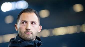 Sprüche Zum 4 Spieltag Der Fußball Bundesliga Fussball