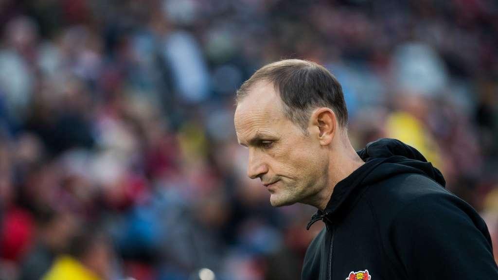 Spruche Des Sechsten Spieltages Der Fussball Bundesliga