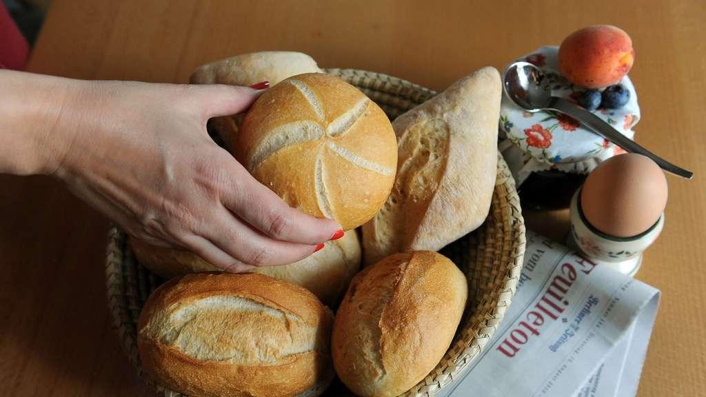 Neue Essenszeiten Können Beim Abnehmen Helfen Gesundheit