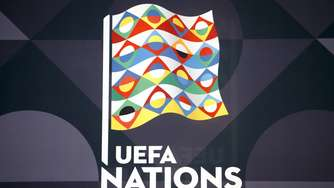 Nations League umstritten - UEFA-Chef Ceferin begeistert