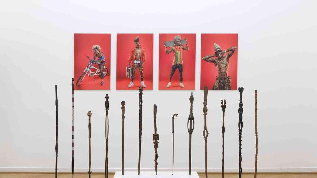 Wieder Freier Eintritt In Frankfurter Museen Frankfurt
