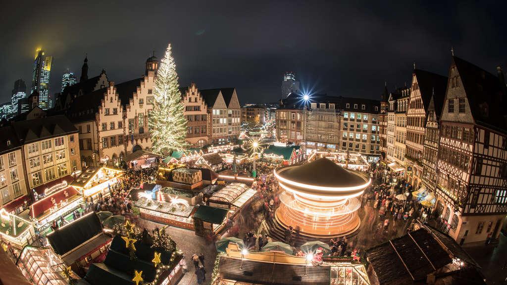 Wo Ist Heute Ein Weihnachtsmarkt.Weihnachtsmarkt Wird Eröffnet Spd