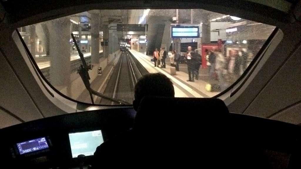 Fahrplanwechsel Neue Züge Höhere Preise S Bahn