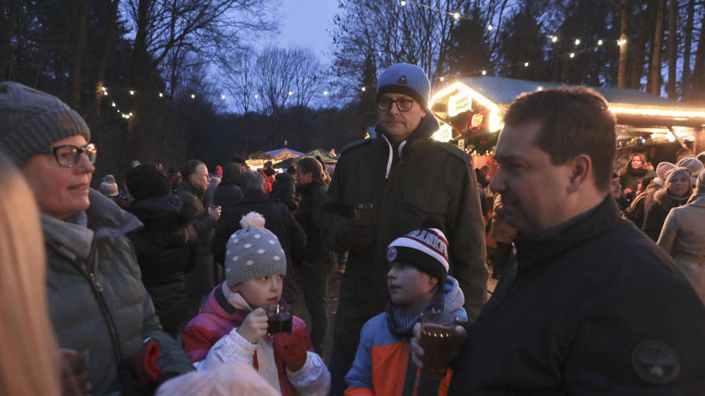 Goetheturm Frankfurt Weihnachtsmarkt.Charmant Auch Ohne Aussicht Johann Wolfgang Von Goethe