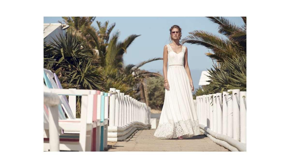 Die Trends Der Braut Und Brautigammode Ratgeber