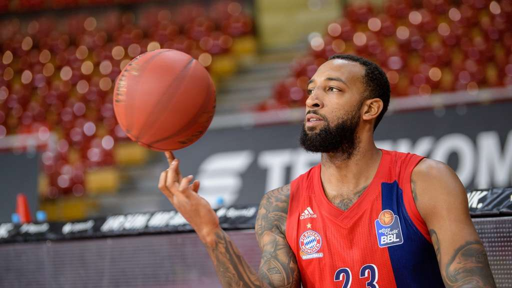 Derrick Williams erzielte starke 27 Punkte.
