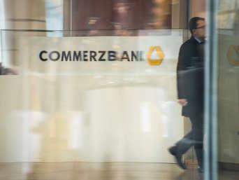 Dresdner Bank Themenseite
