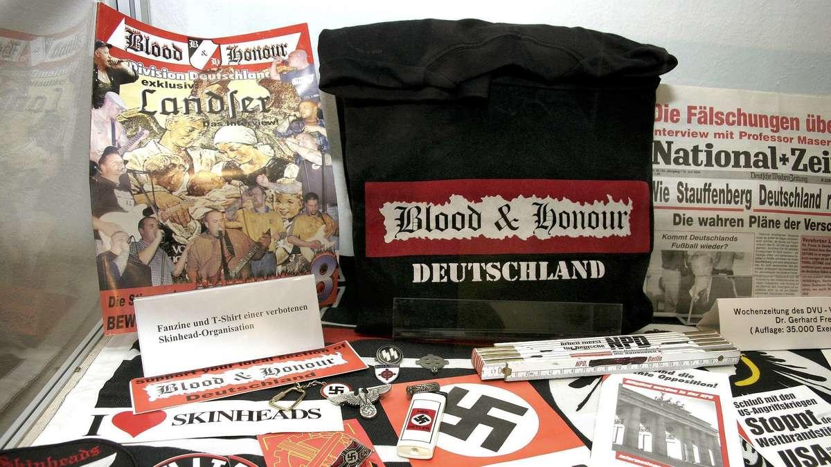 1085743752 nazis 1oef