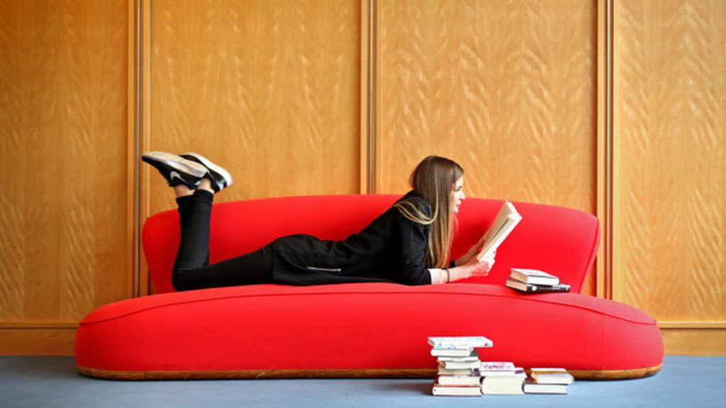 Unnützes Wissen Gibt Es Einen Unterschied Zwischen Sofa Und Couch