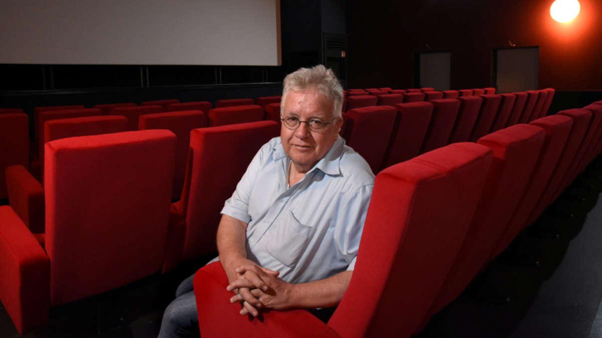 Langen Kino