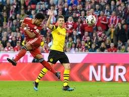 Bundesliga sportwetten quoten