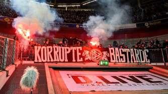 san francisco bee01 616a9 DFB bestraft Eintracht Frankfurt