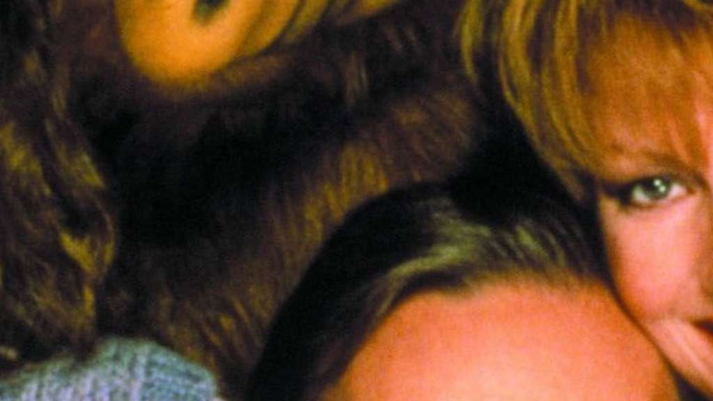 "Max Wright aka Willie Tanner aus ""Alf"" ist tot."
