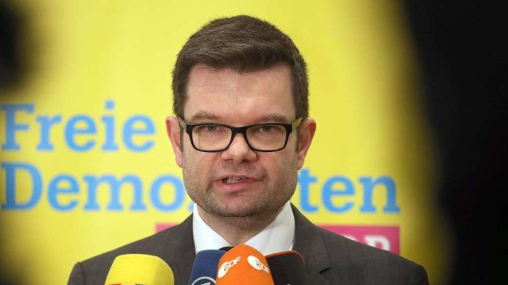 FDP will den Bundestag digitaler machen