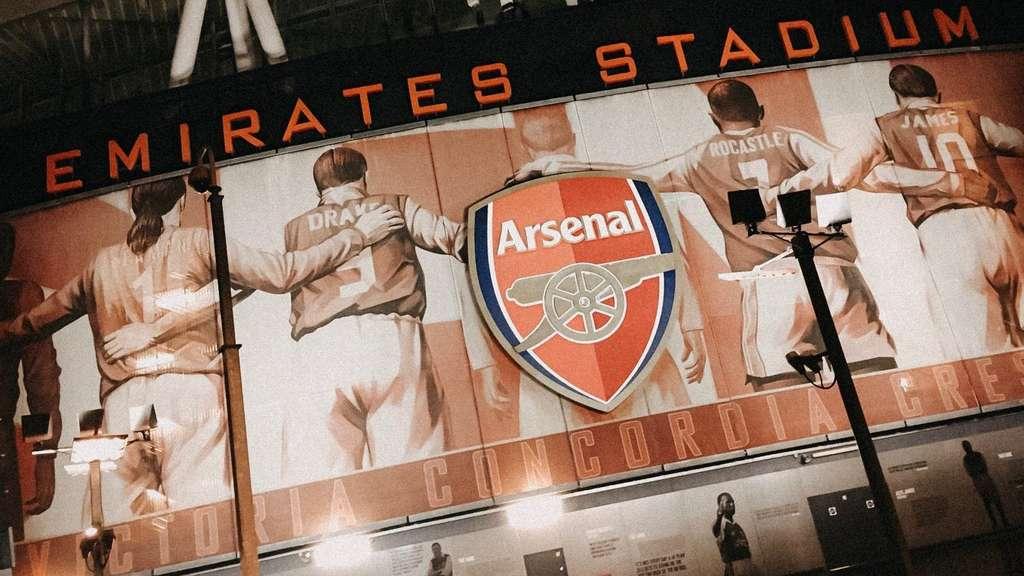 Sge Arsenal