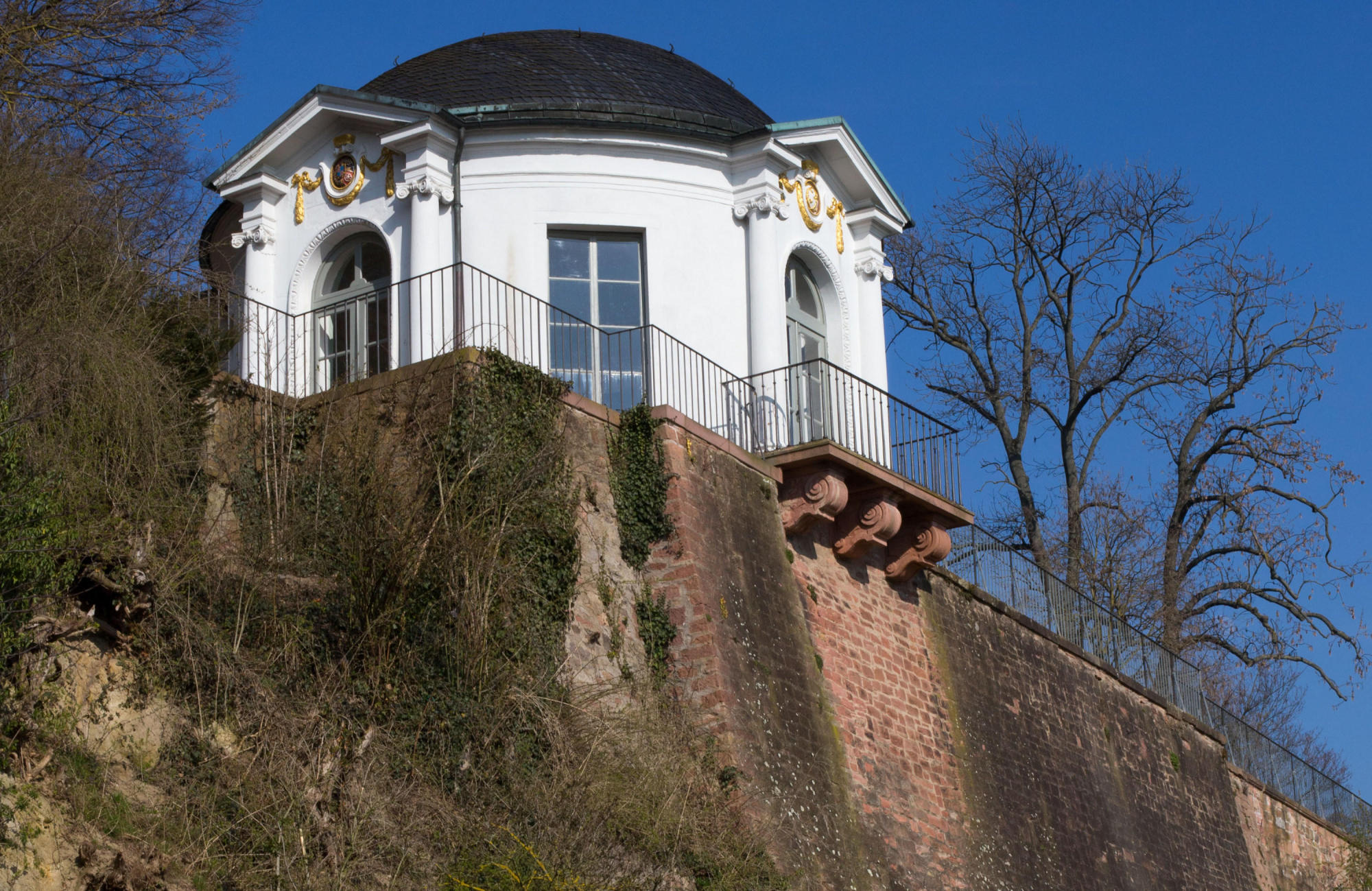 https://www.fr.de/panorama/leute/gelassen-auge-sturms ...