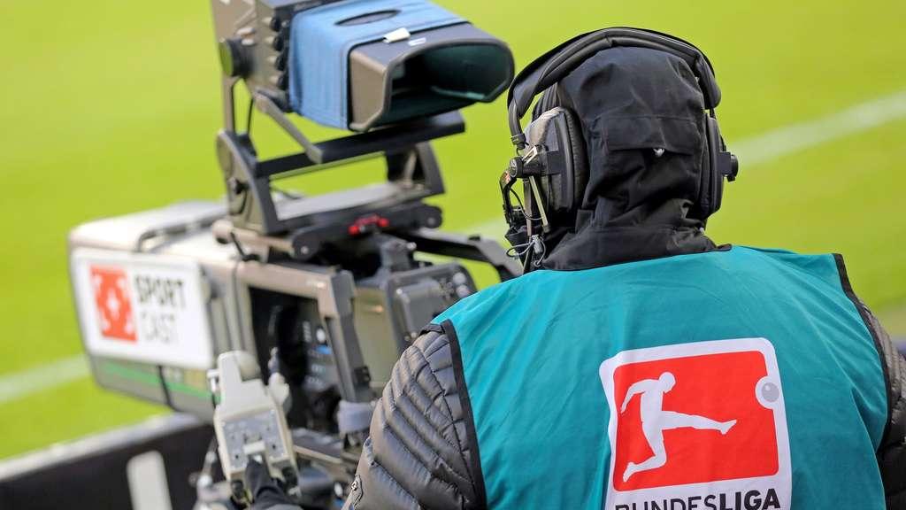 Eintracht Live Stream