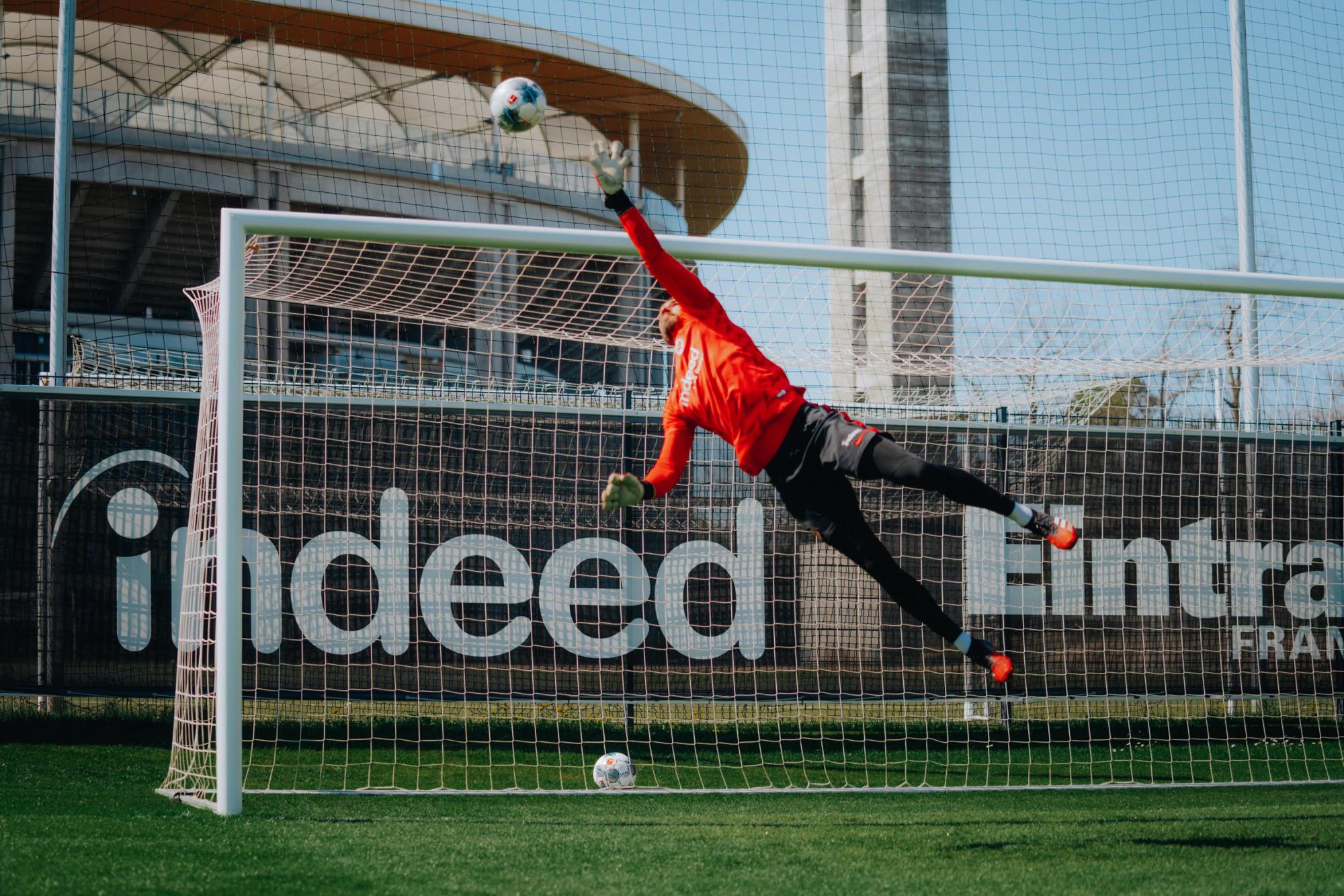 Match coronó 16//17 2017-214-Davie Selke-torjäger