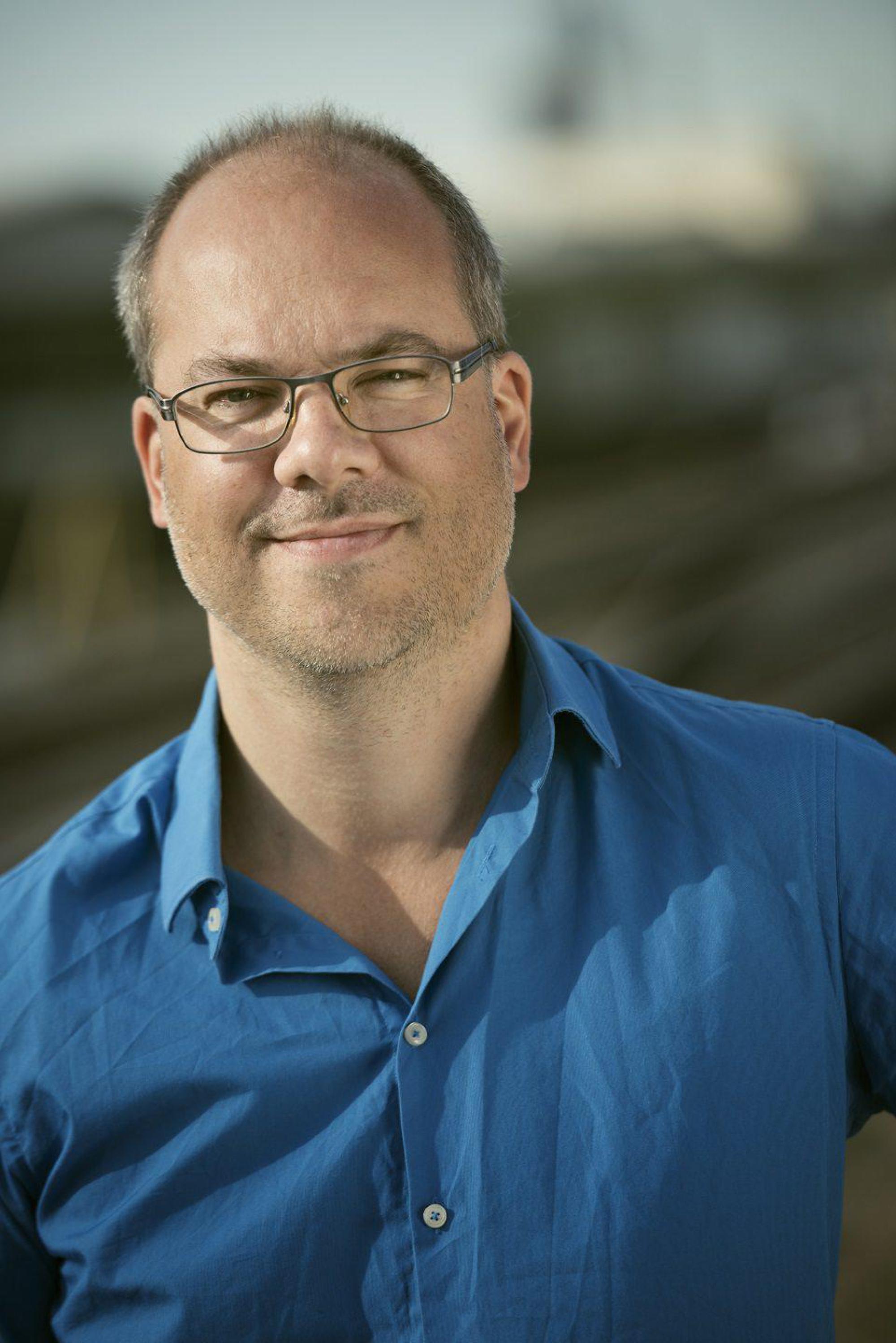 Andreas herrmann wiesbaden scheidung
