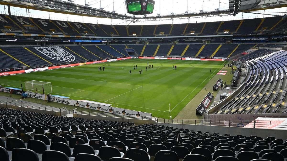 champions league finalturnier in frankfurt  fussball