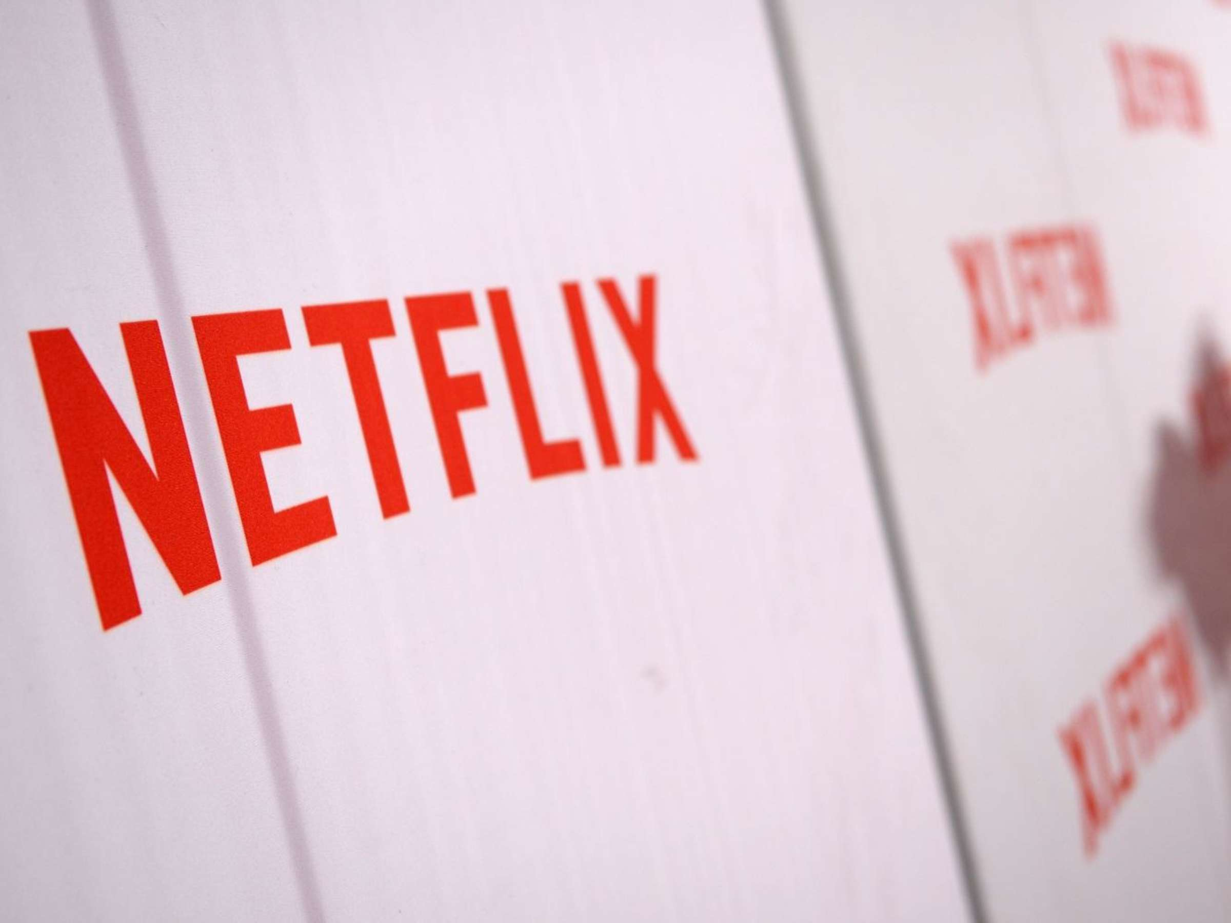 Phänomen Netflix Amazon wollte den Konkurrenten schon früh kaufen ...