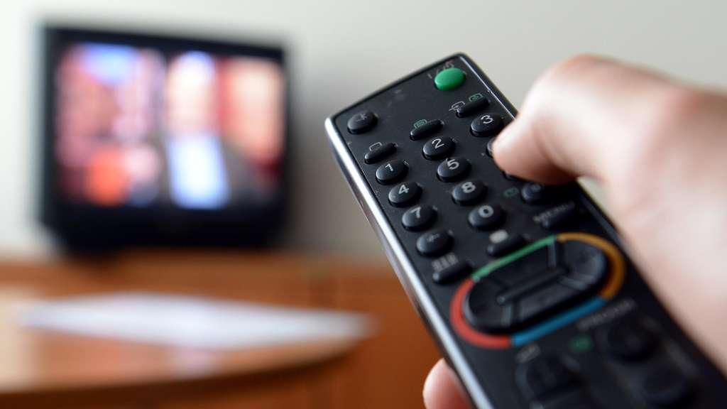Was Kommt Heute Noch Im Fernsehen