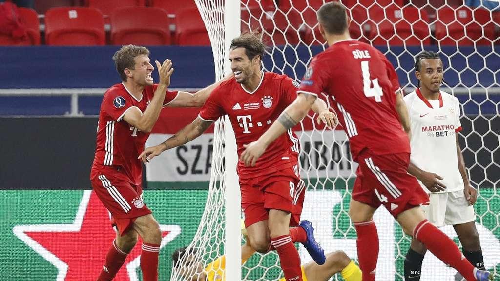 Bundesliga Jetzt