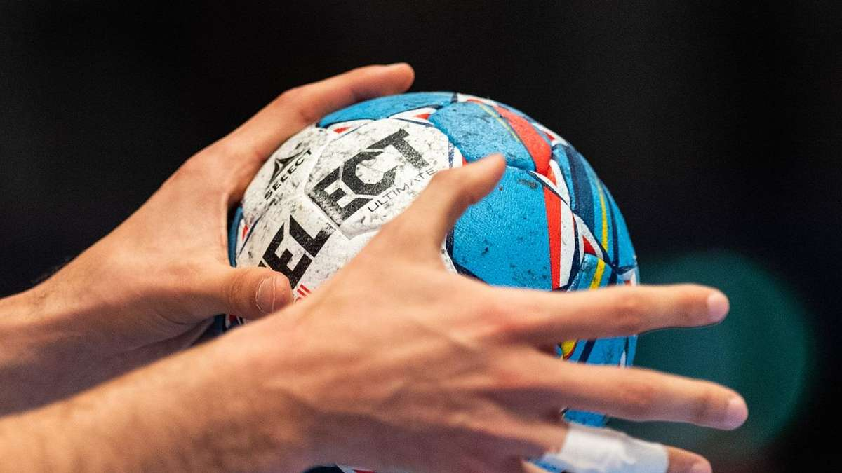Neustart: Handball-Bundesliga vor schwieriger Saison