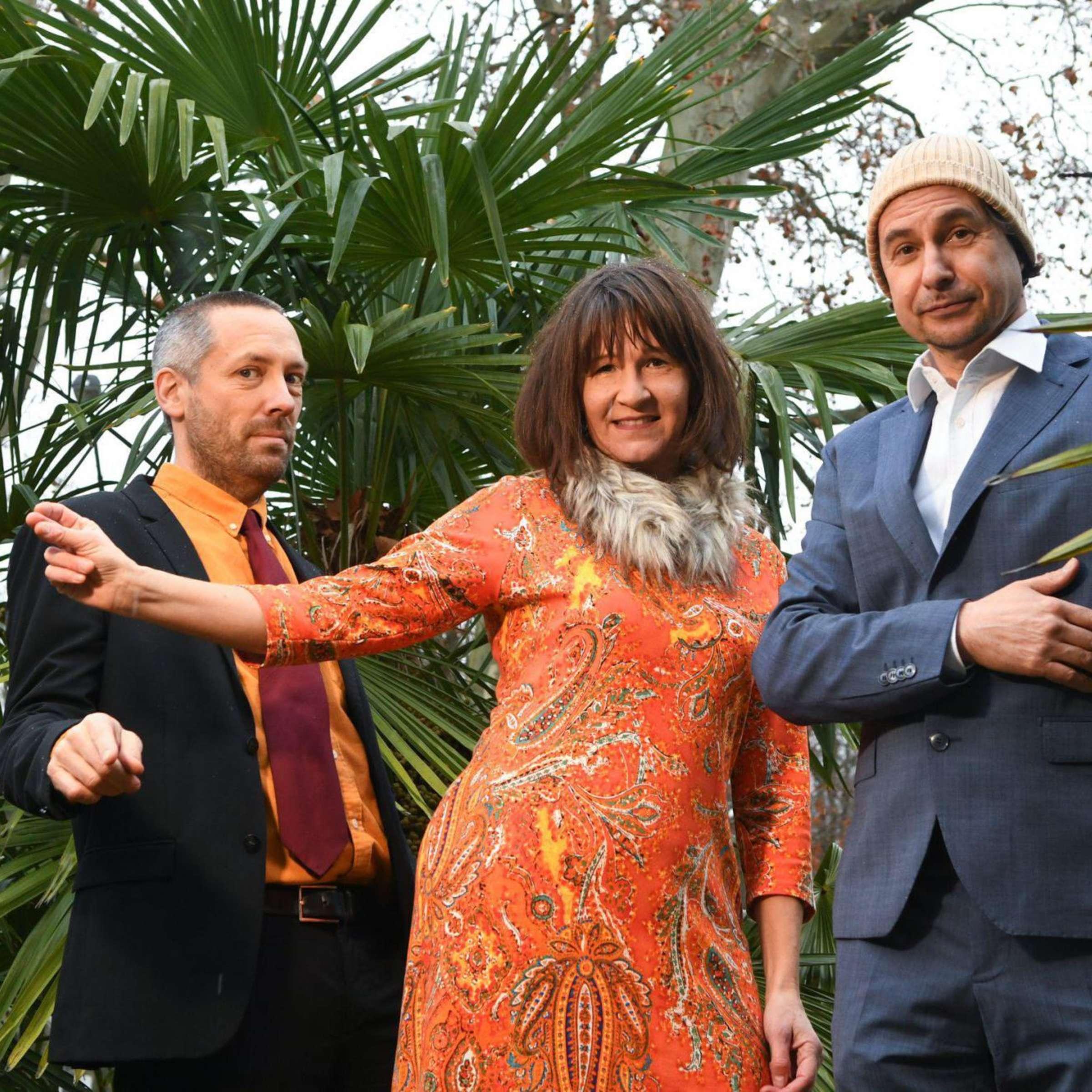 frankfurter band spielt finnischen tango der meisterklasse