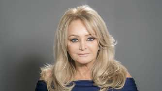 """The Best Is Yet To Come"": Holt Bonnie Tyler von der Kirmes ab"