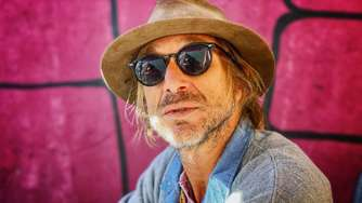 "Todd Snider: ""First Agnostic Church Of Hope And Wonder"" – Funk-Freaks, Rodeo-Cowboys"