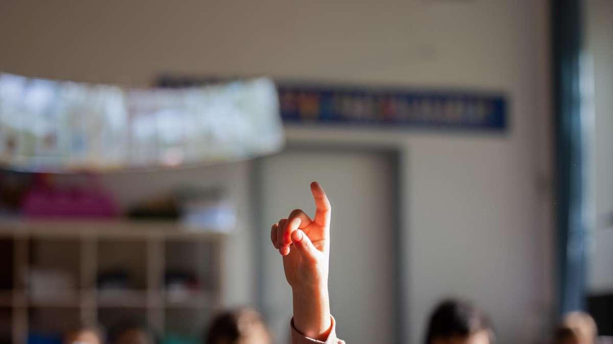 Corona-Impfung: Hessen zieht Angebot an Schülerinnen und Schüler wieder zurück