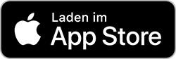 FR+ App jetzt für iOS laden